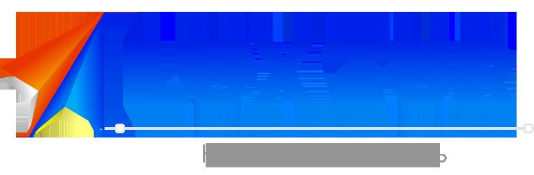 ЛюксТур компанія