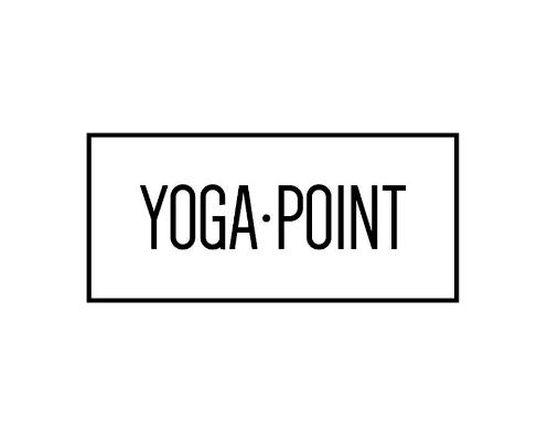 Студія «Yoga Point»