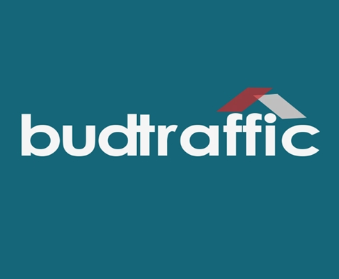 Budtraffic, інтернет-магазин