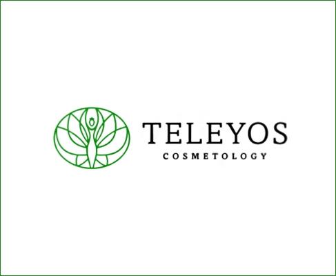 Телейос, центр естетичної косметології