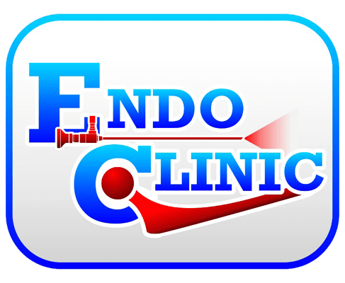 Endo Clinic, медичний центр