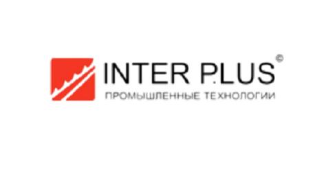 Компанія «Інтер плюс»