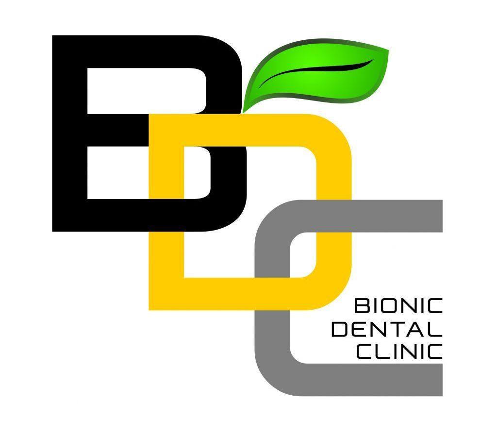 Bionic Dental Clinic біонічна стоматологія