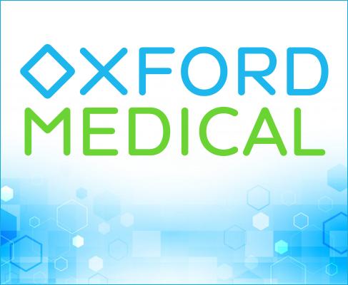 Медичний Центр «Оксфорд Медікал Рівне»